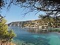 Asos 280 84, Greece - panoramio (6).jpg