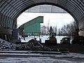 Asphalthalle - panoramio.jpg