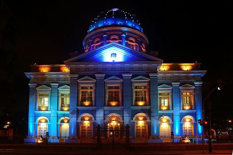 Ficheiro:Assembleia Legislativa de Pernambuco.jpg