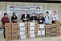 Associação de intercâmbio chinesa doa 10 mil máscaras ao GDF (49809845256).jpg