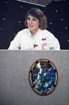Astronaut Nancy J. Currie (27411459454).jpg