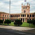 Asunción Governor's Palace.jpg