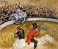 At-the-circus-1897.jpg
