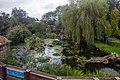At Chester Zoo 2019 012.jpg