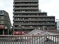 At Ozaku Station 1 - panoramio.jpg
