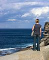 At Watsons Bay (3616825081).jpg
