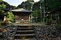 Atago-jinja Shrine 2 (Namegata City, Ibaraki Prefecture).jpg