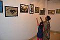 Atanu Ghosh - Solo Exhibition - Kolkata 2014-09-16 8116.JPG