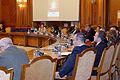 Atelierele Viitorului - Editia a III-a, Palatul Parlamentului (10775235364).jpg