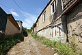 Ateni Dead End, Gori.jpg