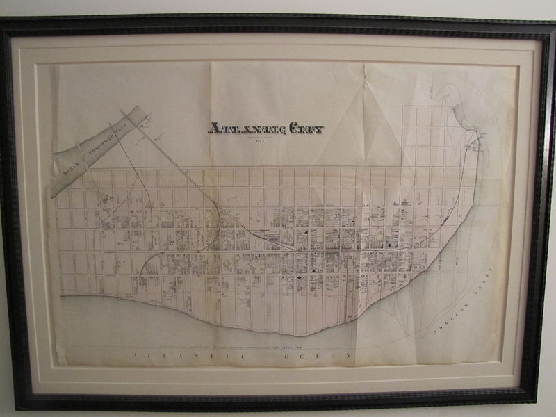 Atlantic City Map 1877.jpg