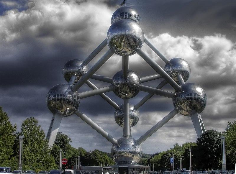 File:Atomium, Bruxelles - panoramio.jpg