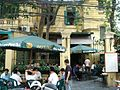Au Lac Café.JPG