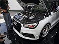 Audi A1 clubsport quattro engine 2011-06-02.jpg