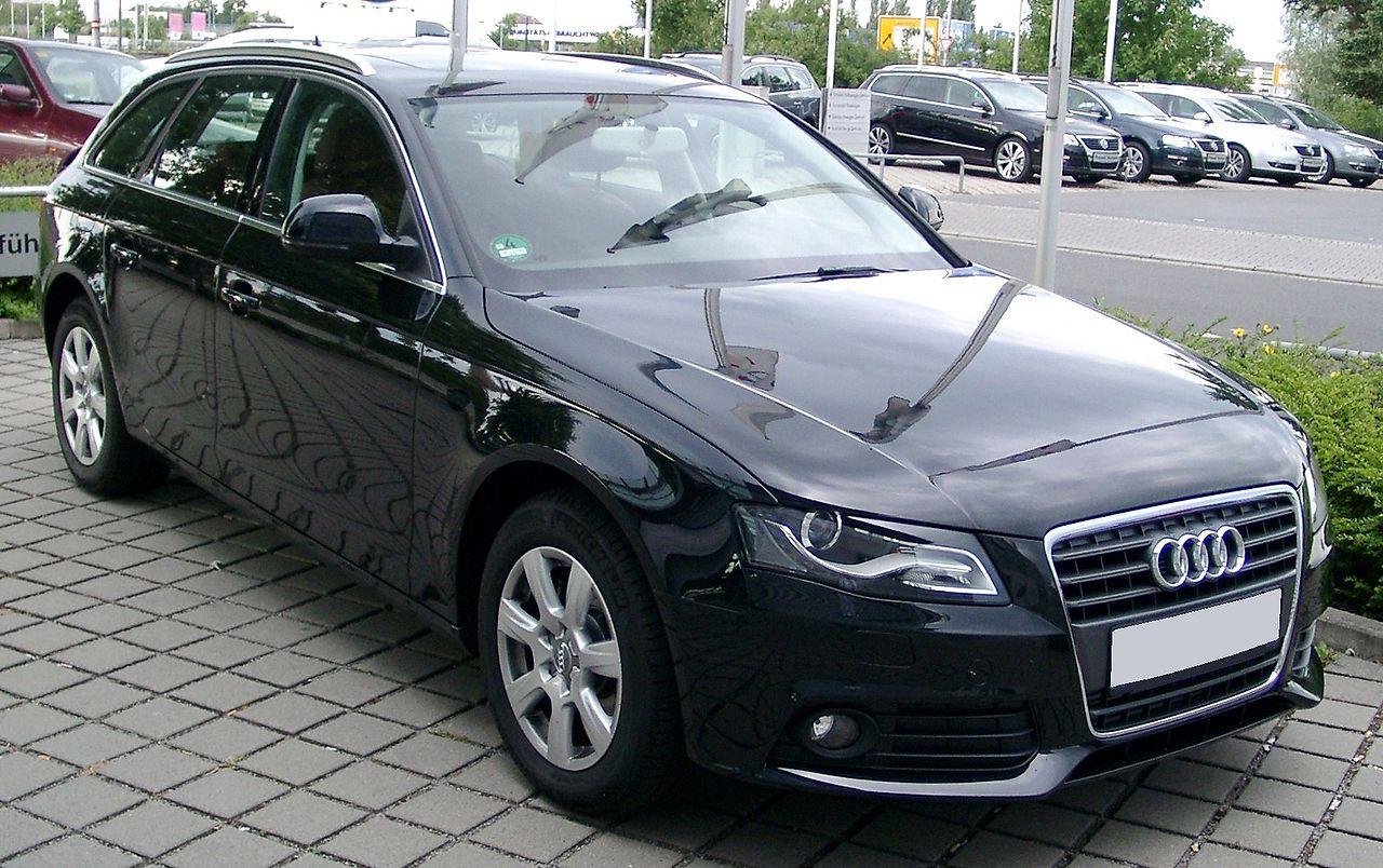 2015 volkswagen passat 1.8 ts manual sedan