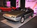 Audi Quartz concept by Pininfarina.jpg
