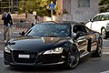Audi R8 - Flickr - Alexandre Prévot (129).jpg