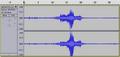 Audio Tutorial - 02 First Matra.png