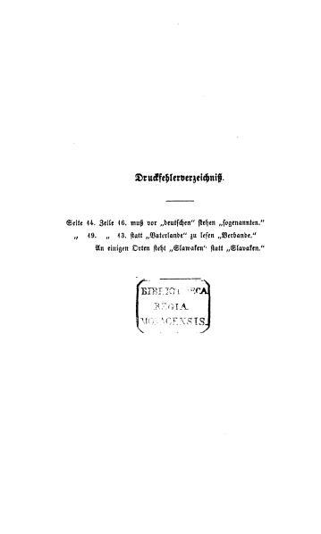 File:Aufruf an die Slaven-Bakunin-1848.djvu
