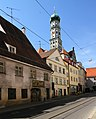Augsburg-St Ulrich+Afra-04-Milchberg-gje.jpg