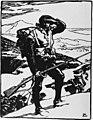 Auguste Lepere - Chasseur Alpin.jpg