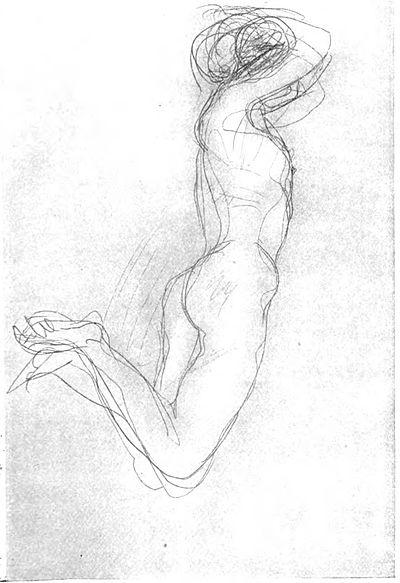 Auguste Rodin dessin Gsell 125.jpg