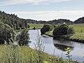 Aurajoki Liedossa - panoramio.jpg