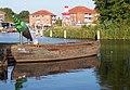 Aurich Stadthafen 4574.jpg
