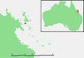Aus - Hamilton Island.PNG