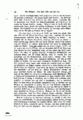 Aus Schubarts Leben und Wirken (Nägele 1888) 044.png