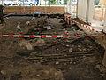 Ausgrabung Harburger-Schloßstraße Knüppelweg.jpg