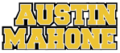 Austin Mahone Logo.png