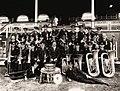 Australia Toowoomba Municipal Brass Band, 1926.jpg