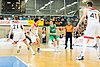Australia vs Germany 66-88 - 2018097172302 2018-04-07 Basketball Albert Schweitzer Turnier Australia - Germany - Sven - 1D X MK II - 0605 - AK8I4312.jpg