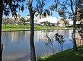 Australien Adelaide Park Torrens.jpg
