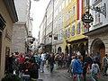 Austria august2010 0121.jpg