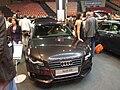 Auto Moto Show 2008 - Audi A4.jpg
