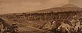 Autostrada Napoli-Pompei (anni '30).jpg