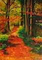 Autumn 2010.jpg