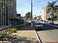 Av Cap. João Crisostomo - panoramio - Paulo Humberto (1).jpg