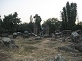 Avanti Shovra or Avantisvara temple in Kashmir 10.jpg