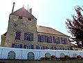 Avenches, Château d'Avenches.jpg