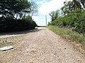 Avenida Carlos Alberto Cioccari - Palma - Santa Maria, foto 01 (sentido N-S) - panoramio.jpg