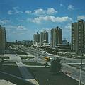 Avenue Dacia - 3 (1980). (11796275053).jpg