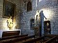 Aveyron Villefranche De Rouergue Eglise Notre-Dame Chapelle Lumieres 29052012 - panoramio.jpg