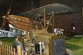 Avia B534 H6 (8236102548).jpg