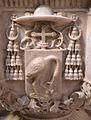 Avignon - Collégiale Saint Agricole 23.JPG