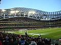 Aviva Stadium. View from the North Stand - panoramio.jpg