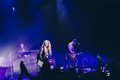 Avril Lavigne in Brasilia - 2014 - 12.png