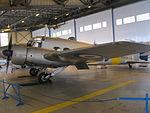 Avro Anson T 21 (10349607714).jpg